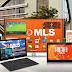 MLS: Συμμετοχή σε 8 ερευνητικά έργα και χρηματοδότηση 1,12 εκατ. ευρώ