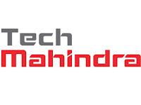 Tech-Mahindra-walkin-freshers