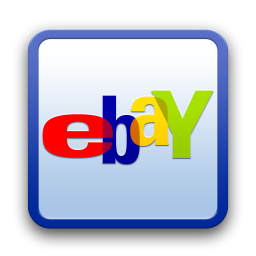 ebay customer care helpline number india