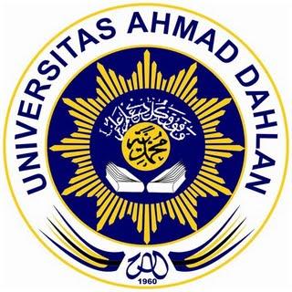 Penerimaan Dosen Tetap Universitas Ahmad Dahlan Yogyakarta