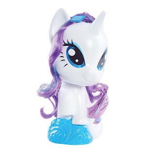 My Little Pony Rarity Magic Style Seapony