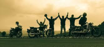 Ilustrasi brotherhood. Sumber : maxpixel. https://www.google.com/imgres?imgurl=https%3A%2F%2Fwww.maxpixel.net%2Fstatic%2Fphoto%2F1x%2FFun-Friends-Brotherhood-Travel-Bike-Friendship-3618662.jpg&imgrefurl=https%3A%2F%2Fwww.maxpixel.net%2FFun-Friends-Brotherhood-Travel-Bike-Friendship-3618662&docid=MfWdTaWyPZg1kM&tbnid=iZfb7Qu8JyZ_4M%3A&vet=10ahUKEwiQncvPvOXhAhUNk3AKHYWQBywQMwhAKAEwAQ..i&w=960&h=436&safe=strict&bih=495&biw=1024&q=brotherhood&ved=0ahUKEwiQncvPvOXhAhUNk3AKHYWQBywQMwhAKAEwAQ&iact=mrc&uact=8
