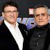 """Anthony Russo e Joe Russo estariam interessados em levar """"Star Wars"""" em novas direções"""
