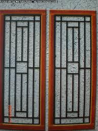 Teralis+jendela