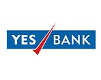 Yes Bank Freshers Recruitment Clerk PO Manager