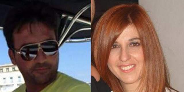 Κλείνει ο κύκλος των μαρτύρων στη δίκη για τον θάνατο του καπετάνιου στην Κοιλάδα Αργολίδας