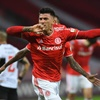 www.seuguara.com.br/Internacional/Copa Libertadores 2021/