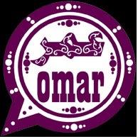 تحميل واتساب عمر العنابي 2021 اخر اصدار وتحديث OBWhatsApp