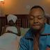 VIDEO:Mc Koba - Umenuna:Download