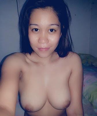 foto telanjang janda kembang