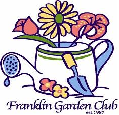 Franklin Garden Club