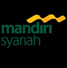 https://direktoribank.blogspot.com/2016/05/alamat-bank-mandiri-syariah-batamindo.html