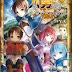 Anunciado el staff principal del anime Hachinantte Sore wa Inai Deshō!