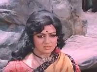 Basanti - Hema Malini
