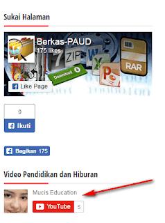 Panduan Cara Download Berkas-PAUD