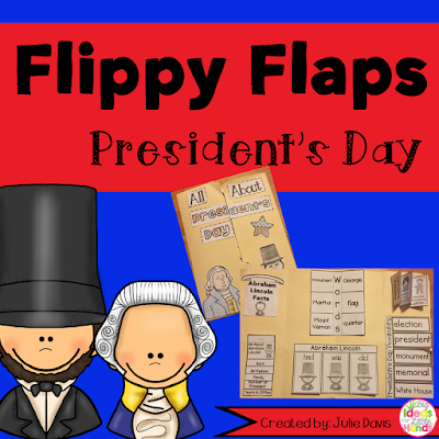 https://www.teacherspayteachers.com/Product/Presidents-Day-Activities-Interactive-Notebook-Lapbook-2350527?utm_source=Instagram&utm_campaign=Pres%20Day%20FF%20Video