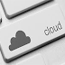 5 Essential Characteristics of Availing Cloud Services