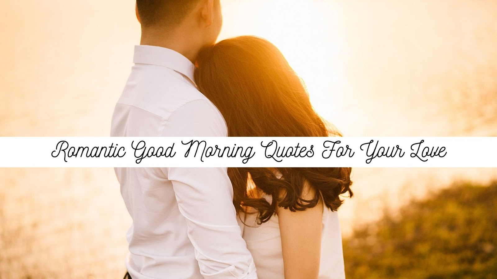 Romantic Good Morning Quotes For Love hd images