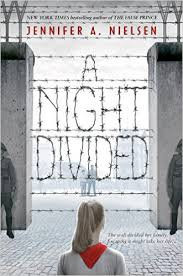 https://www.goodreads.com/book/show/22024488-a-night-divided?ac=1&from_search=1&from_nav=true