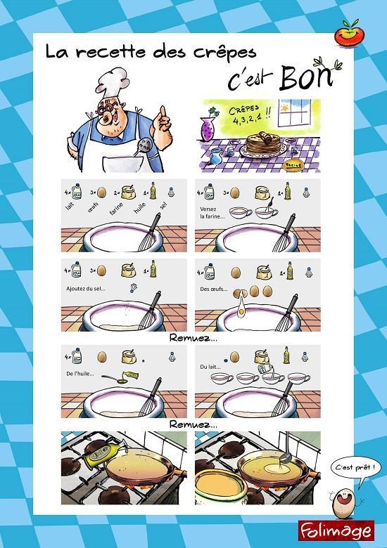 www.cestbon-laserie.fr/classes/telechargement.php?chemindufichier=pdfs/c-est-bon-la-recette-des-crepes.pdf