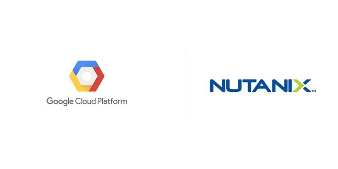 Google Could Acquire Nutanix For $9 Billion To simplify Hybrid cloud