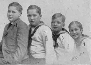 princes de Liechtenstein