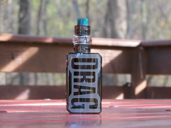 https://www.voopoo.com/drag2-platinum