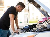 3 Kendala yang Bisa Terjadi dari Jual Mobil Bekas