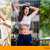 Happy Birthday Saanvi Dhiman: The audacious, glamorous fashionista making fans go nuts for her style
