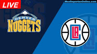 Denver-Nuggets-vs-LA-Clippers