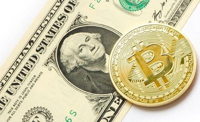Pengertian, Keuntungan dan Resiko Investasi Bitcoin