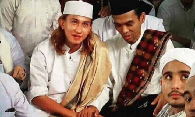 Diduga Aniyaya Anak di Bogor, Habib Bahar Kembali Dilaporkan Kepolisi