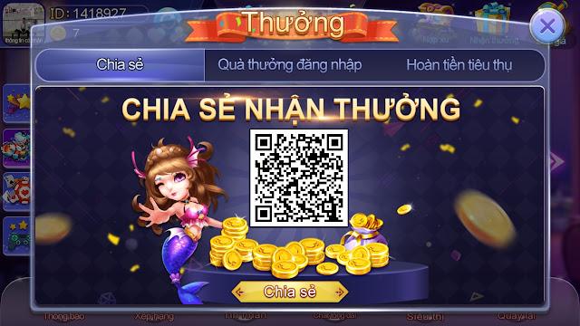 bingo-bingoclub-binclub777-bingoclub777-club-77-79-88-2