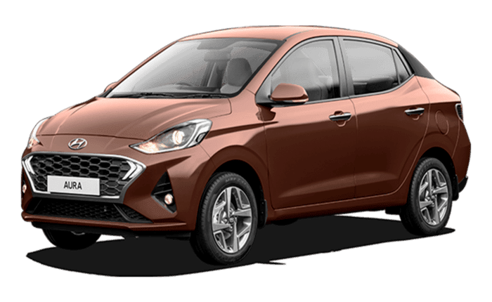 Hyundai Aura S CNG Review, Price, Specifications and Features in Hindi -  Gadi Dekho