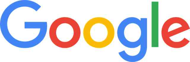 Interesting facts about Google and unknown facts