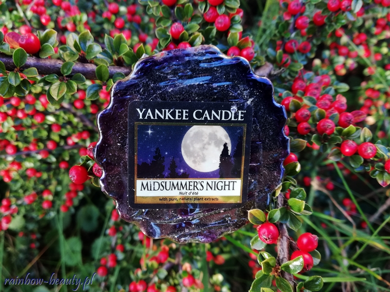 midsummers-night-yankee-candle