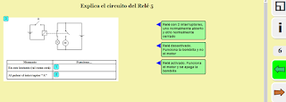 http://www.educa.madrid.org/web/ies.mariademolina.madrid/departamentos/tecnologia/ejercicios_reles/rel_es.html