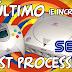 Confira a história do Dreamcast, o console da Sega que revolucionou o mercado de game