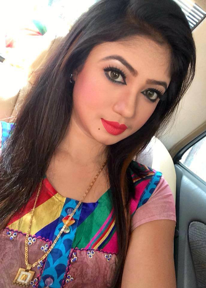 Achol Actress Wiki Biography Dob Age Height Weight Affairs