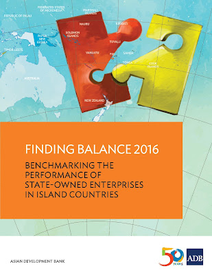 Finding Balance 2016 cover
