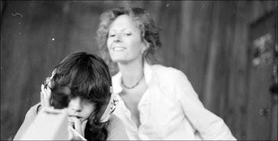 'Delphine y Carole' en Filmin