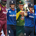 VIVO IPL 2019 Points Table