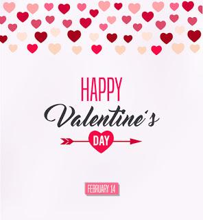 صور عيد الحب 2018 اجمل كوليكشن بوستات عيد الحب للاحبة بمناسبة عيد الفلانتين