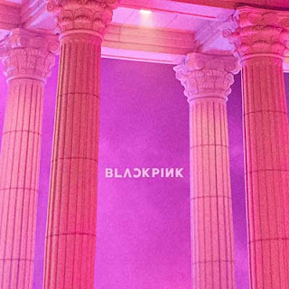 Lirik Lagu As If It's Your Last - Blackpink