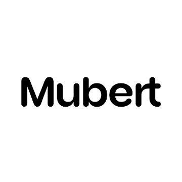 Mubert: AI Music Streaming (MOD, Premium) APK For Android