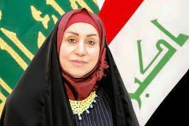 التميمي: سيتم تمويل رواتب المتعينين الجدد في عدة وزارات ومديريات بعد عيد الفطر المبارك