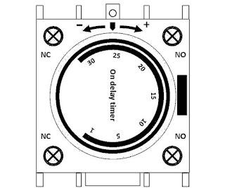 mengenal-jenis-dan-fungsi-timer-relay