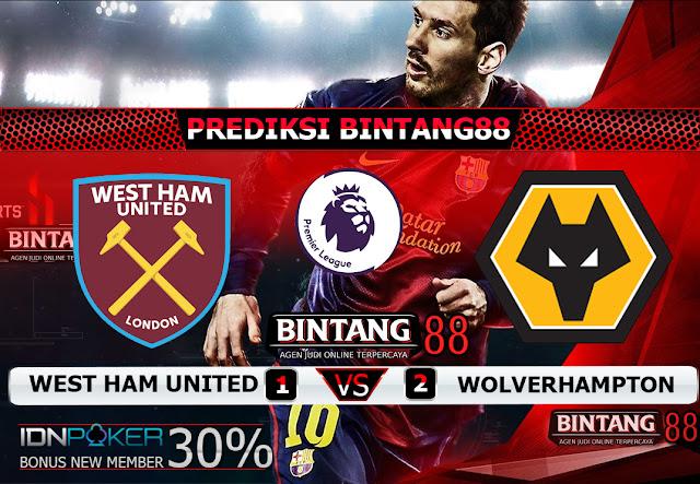 https://prediksibintang88.blogspot.com/2020/06/prediksi-skor-bola-west-ham-united-vs.html