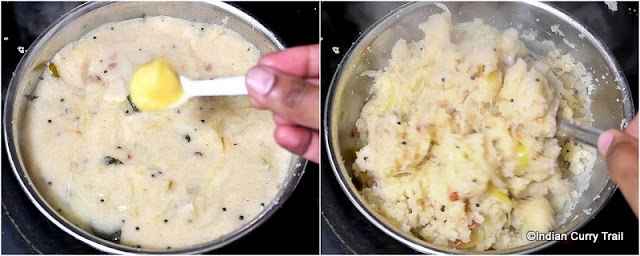 how-to-make-rava-upma-6