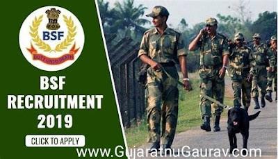 www. Gujarat nu Gaurav.com